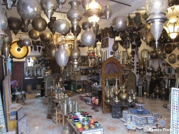 O Meu Zoom...de Marrocos, em 2014 - Página 2 A3e14909-2456-4a62-a8f6-46c401b6778d_zps3b64df4c