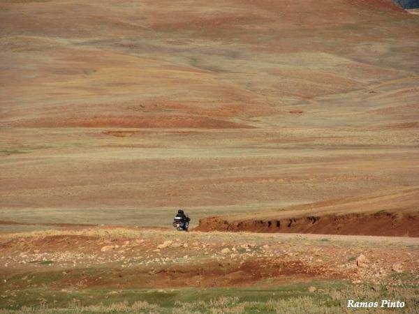 O Meu Zoom...de Marrocos, em 2014 - Página 2 A3fd96fa-c87b-4a06-a647-9742b616cfcd_zps55bceca7