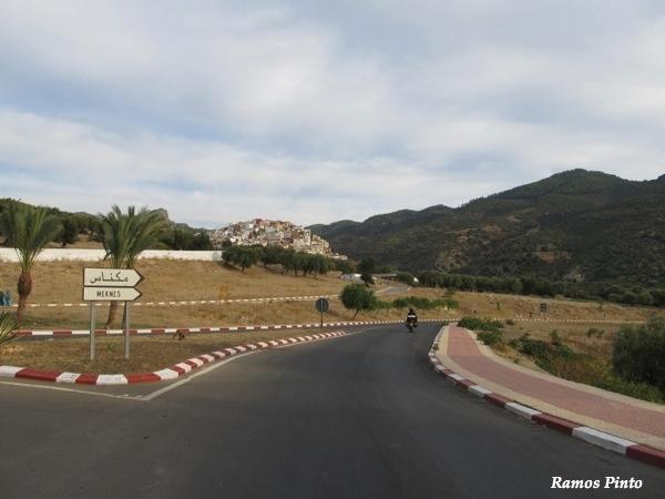 O Meu Zoom...de Marrocos, em 2014 - Página 2 A449fde7-18fd-4dfc-abfa-352313b92b2b_zps49196dcc