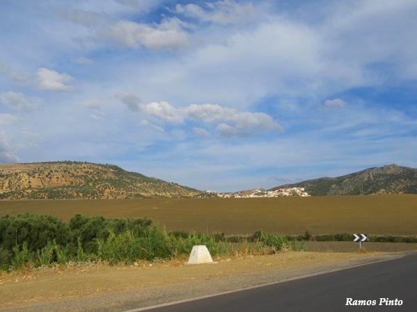 O Meu Zoom...de Marrocos, em 2014 - Página 2 A475abe2-0111-444b-b1c0-0531275835a4_zps192a8f22