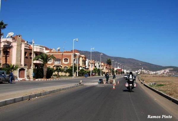 O Meu Zoom...de Marrocos, em 2014 - Página 2 A532c3d3-36c2-4dd3-93e0-c3fb7a7a5022_zps844adb23