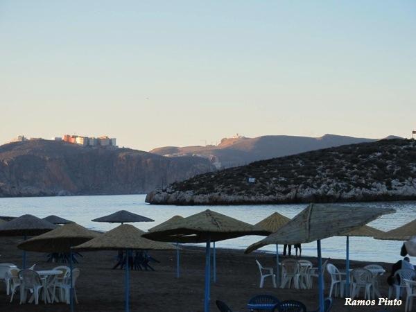 O Meu Zoom...de Marrocos, em 2014 - Página 2 A5e43d5a-f0bd-4a25-ab3b-a2dc687d7eca_zps64a77e80