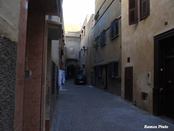 marrocos - O Meu Zoom...de Marrocos, em 2014 A66d1eda-20d5-401a-b3b4-8b927e55caa7_zpsd775d8d9