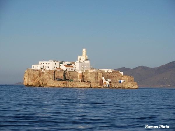 O Meu Zoom...de Marrocos, em 2014 - Página 2 A7411d49-cc21-40f4-8499-250157eb9c3a_zpsabd571ec