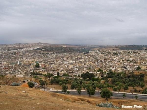 O Meu Zoom...de Marrocos, em 2014 - Página 2 A7e7f41d-7677-4e47-8920-c1130b1ea8ab_zpsc103ce52
