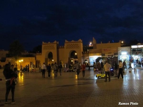 O Meu Zoom...de Marrocos, em 2014 - Página 2 Ab6f448d-0dd6-4a33-810e-21943f3c8905_zpse0511b10