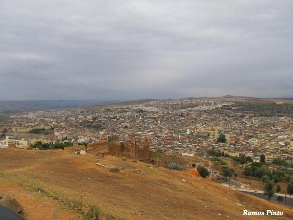 O Meu Zoom...de Marrocos, em 2014 - Página 2 Ac0406f2-e5af-44b2-bf35-b4390702e4cd_zps90729a39
