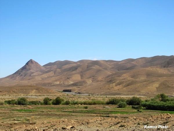 O Meu Zoom...de Marrocos, em 2014 - Página 2 Ac8897f1-3fad-4617-a8a4-8eed7531d651_zpsc7932ded