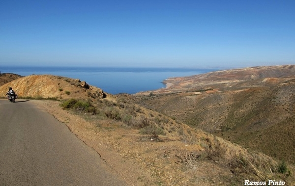 O Meu Zoom...de Marrocos, em 2014 - Página 2 Acfbebaa-26f4-4943-b8eb-0dbc92c65388_zps89d0eb92