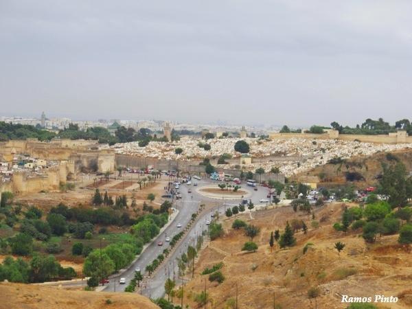 O Meu Zoom...de Marrocos, em 2014 - Página 2 Ad8d969d-f825-4b2b-8e41-1c5b6230a13c_zpsabee9c43