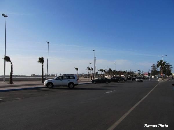 marrocos - O Meu Zoom...de Marrocos, em 2014 B0d7ba6d-69c3-4b27-8e12-d29349d9dbfe_zpsb305888c