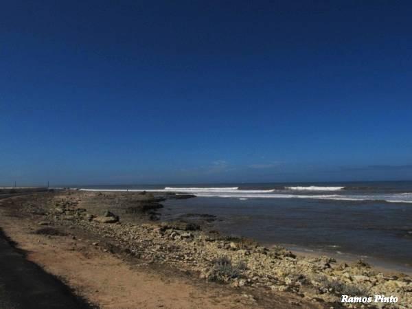 marrocos - O Meu Zoom...de Marrocos, em 2014 B1900306-b7b2-45a2-8562-592128dc3678_zpsfe9af68d