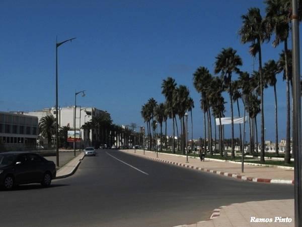 marrocos - O Meu Zoom...de Marrocos, em 2014 B3ac70f0-4b61-4bb1-94f3-7feaefa65f59_zps6a4f13ef