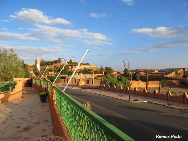 O Meu Zoom...de Marrocos, em 2014 - Página 2 B3dc0385-ad5b-448f-b6ff-4c80f384fb99_zps6b8063d0