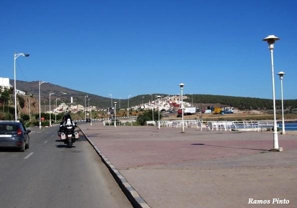 O Meu Zoom...de Marrocos, em 2014 - Página 2 B590cc4b-e70e-4662-b1b2-58033ee7058d_zpsae34b6dd