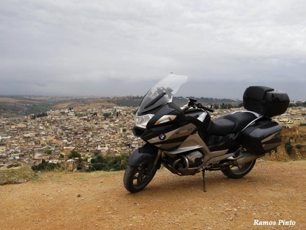 O Meu Zoom...de Marrocos, em 2014 - Página 2 B845108c-d2e0-4745-a1af-9a18decac2fd_zps5b450172