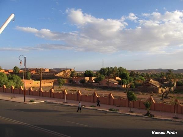 O Meu Zoom...de Marrocos, em 2014 - Página 2 Bbeb1451-d0bf-46bb-a10c-bf3a1f54b905_zps4f04b2f6