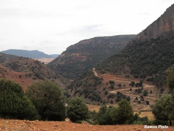 O Meu Zoom...de Marrocos, em 2014 - Página 2 Bc2ee02e-e491-4408-be20-1f0e8f869cc2_zps8b2ac126
