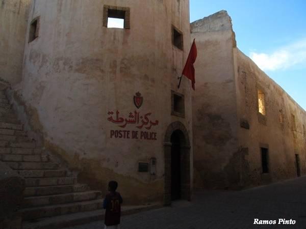 marrocos - O Meu Zoom...de Marrocos, em 2014 Bc984fce-88e7-425a-a480-7f141f876ebf_zps77c80e16