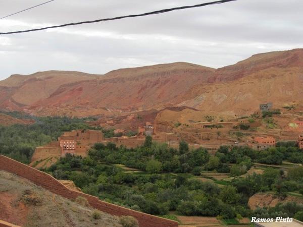 O Meu Zoom...de Marrocos, em 2014 - Página 2 Bcb0fb3a-1a73-4bd3-968e-b6799eab28d3_zpse7ed4419
