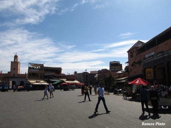 O Meu Zoom...de Marrocos, em 2014 - Página 2 Be0c86bb-e58b-4ad4-a7fe-7c9f436ddf4d_zpsfd1cfddd