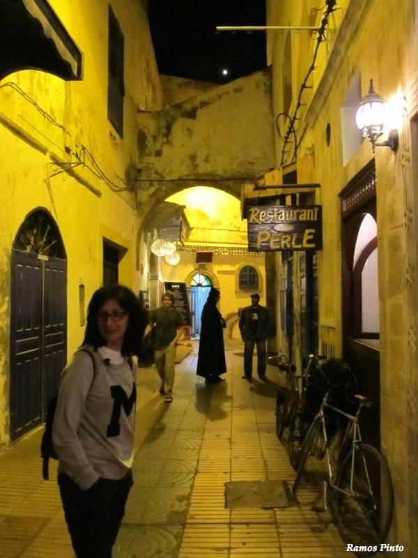 marrocos - O Meu Zoom...de Marrocos, em 2014 Bf122e4a-d530-4210-adb7-1c7a47cce1fa_zps5c929c06