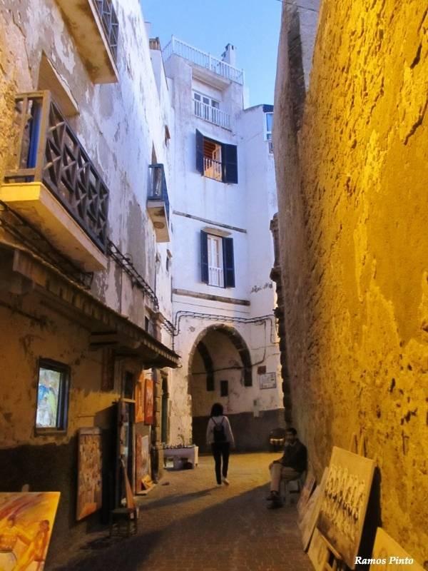 marrocos - O Meu Zoom...de Marrocos, em 2014 C084edc9-91e7-4946-90c6-79b1f72d760f_zps1d8067fe