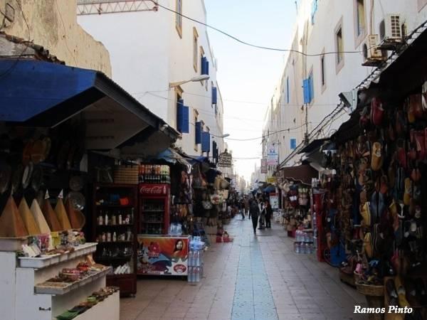 marrocos - O Meu Zoom...de Marrocos, em 2014 C13ce72e-ea20-4bc8-89e7-0ff9e0c06398_zps5458b911