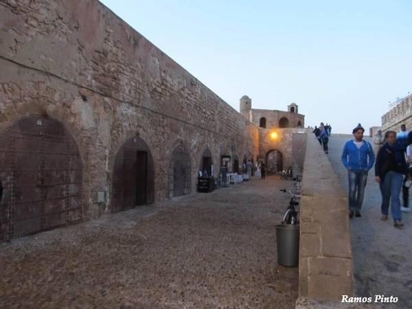 marrocos - O Meu Zoom...de Marrocos, em 2014 C1827d2e-4786-41e4-b0c8-db8b6b08bb60_zps870f1ad1