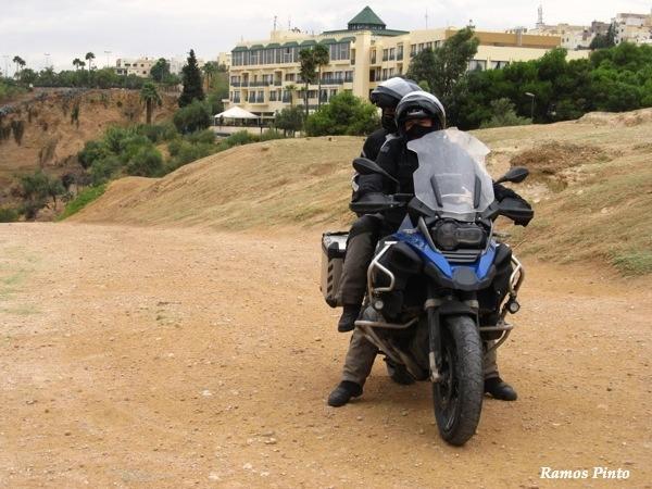 O Meu Zoom...de Marrocos, em 2014 - Página 2 C1bd5758-5893-41cc-b78a-c1ff93f7e411_zps2a93174a