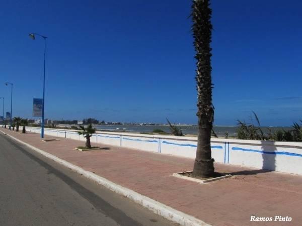 marrocos - O Meu Zoom...de Marrocos, em 2014 C2243a58-d77a-4d68-ac44-c50382c691c5_zps4cca025b
