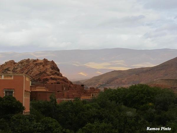 O Meu Zoom...de Marrocos, em 2014 - Página 2 C495822c-7278-4795-bd3a-42b3bf78c75e_zpsaa4c344b