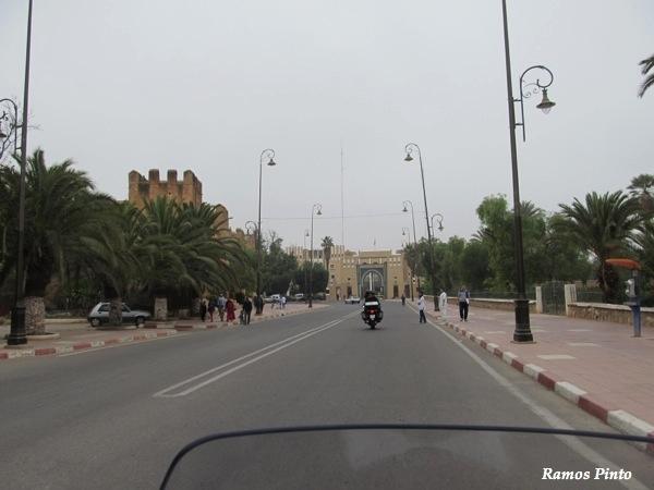 O Meu Zoom...de Marrocos, em 2014 - Página 2 C4a414a2-7c26-4862-8473-90b198b0579e_zps26d10f83