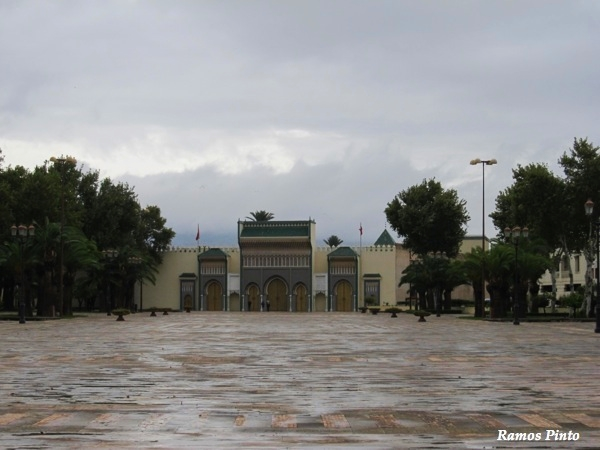 O Meu Zoom...de Marrocos, em 2014 - Página 2 C83a3093-7b8d-48b5-abc4-07d85a5ad7dd_zpsba9b7a65