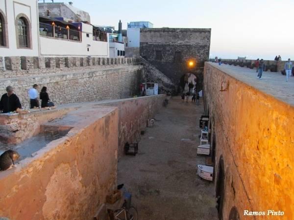 marrocos - O Meu Zoom...de Marrocos, em 2014 C859f9e9-30a2-4158-bfe8-0c13758244db_zpscecb5f4d