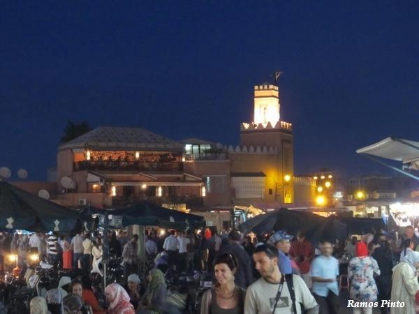 O Meu Zoom...de Marrocos, em 2014 - Página 2 C8a9723e-5fe7-45a8-8b64-1a1f52b3b71a_zps4924dffe