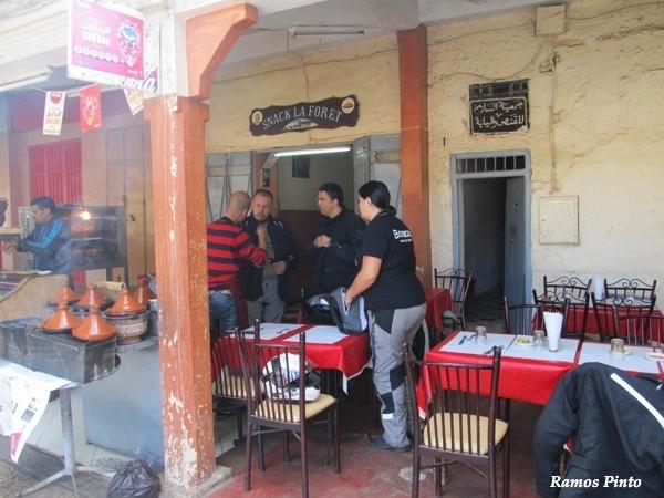 O Meu Zoom...de Marrocos, em 2014 - Página 2 C937f621-8d74-4868-b896-b6427dfdadfe_zps9248ea4e