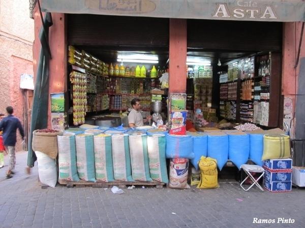 O Meu Zoom...de Marrocos, em 2014 - Página 2 C951ae9c-283f-4ee1-8f9b-3d76cc8f369b_zps20eb6dd4