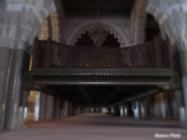 marrocos - O Meu Zoom...de Marrocos, em 2014 C977b7c4-8b62-40db-9723-0e116bafd056_zps3ac052e2