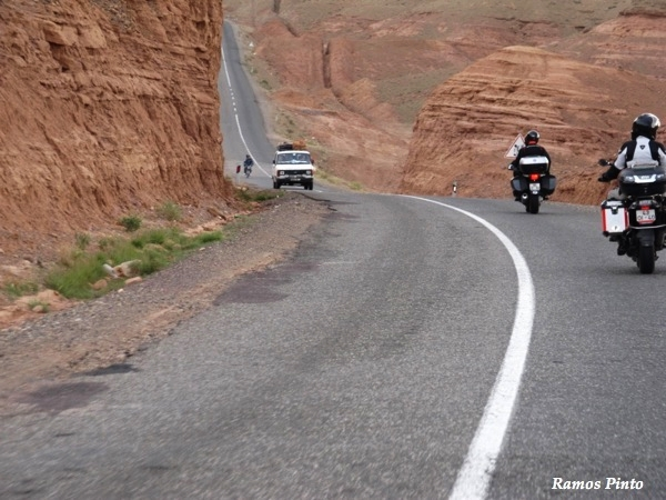 O Meu Zoom...de Marrocos, em 2014 - Página 2 Cab6a173-26d6-4a0c-a2aa-d9f8f1e2a386_zpse75e3e99