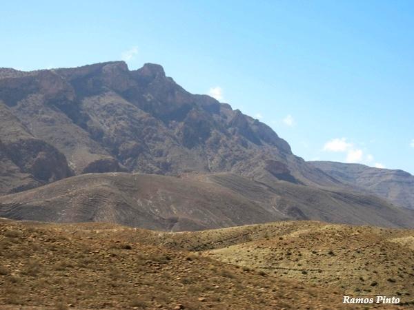 O Meu Zoom...de Marrocos, em 2014 - Página 2 Cb1fa223-9a52-46be-9e09-a1156289ba77_zps8c7be542