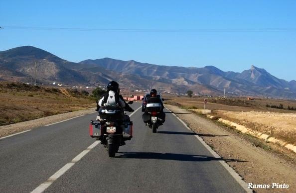 O Meu Zoom...de Marrocos, em 2014 - Página 2 Cbe8d3da-2e20-4028-b48d-a8fe09d20e78_zps7049d72a