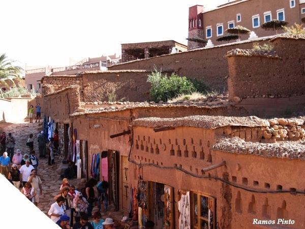 O Meu Zoom...de Marrocos, em 2014 - Página 2 Cd858f9c-7e71-448d-b7b9-5a2cc61219a5_zpsacd2c8a9