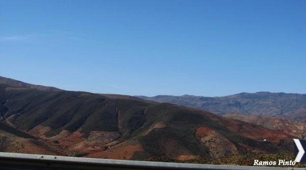 O Meu Zoom...de Marrocos, em 2014 - Página 2 Ce88f87f-9fc7-45b6-9327-60a37dc28c64_zps31f7fc31