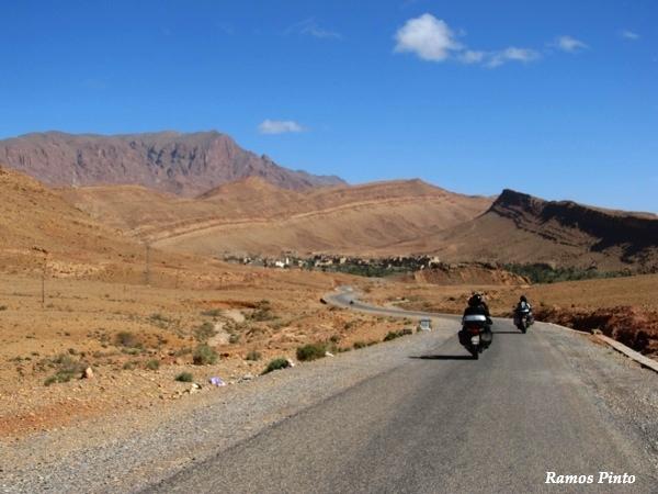 O Meu Zoom...de Marrocos, em 2014 - Página 2 D1734a31-a411-4923-8293-ab548609ed6b_zpse5e91f77