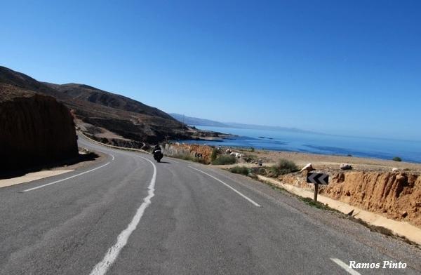 O Meu Zoom...de Marrocos, em 2014 - Página 2 D31aea97-f260-49d3-bd1e-6b8c157ed3be_zpsde02ad84