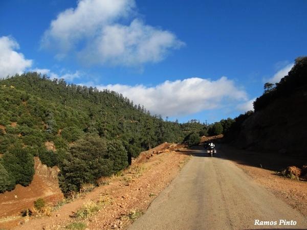 O Meu Zoom...de Marrocos, em 2014 - Página 2 D38ee4ec-8973-47dd-939c-b1d396271d4f_zps32480275