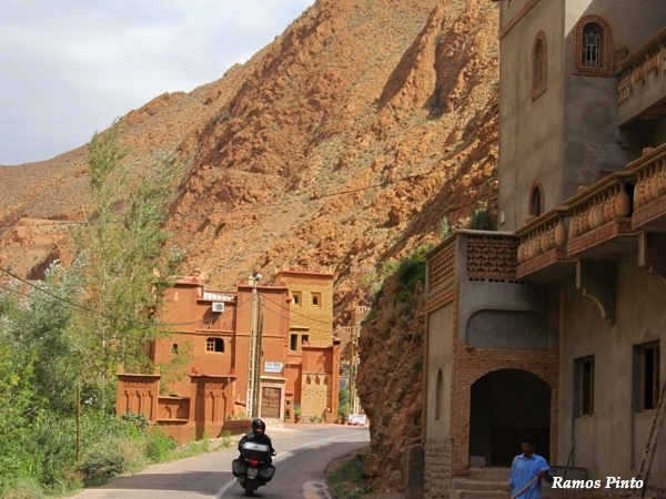 O Meu Zoom...de Marrocos, em 2014 - Página 2 D4bb53ba-674f-46e5-85df-0fbca9f056f8_zpsd84ac5e9