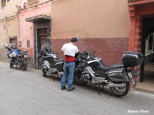 O Meu Zoom...de Marrocos, em 2014 - Página 2 D4ed89c9-6bd3-4f22-ab86-ca819cddb87d_zpsd5c07774