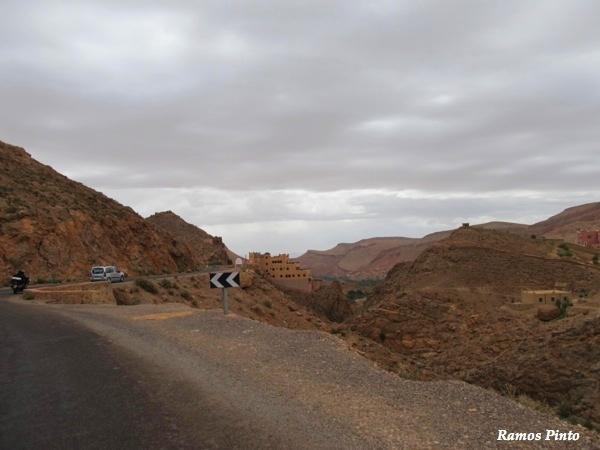 O Meu Zoom...de Marrocos, em 2014 - Página 2 D6d56e2c-452e-4e45-8e3c-bbd904a65cd3_zps84956f61